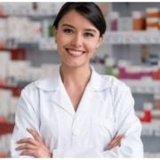 pharmacist celiac disease