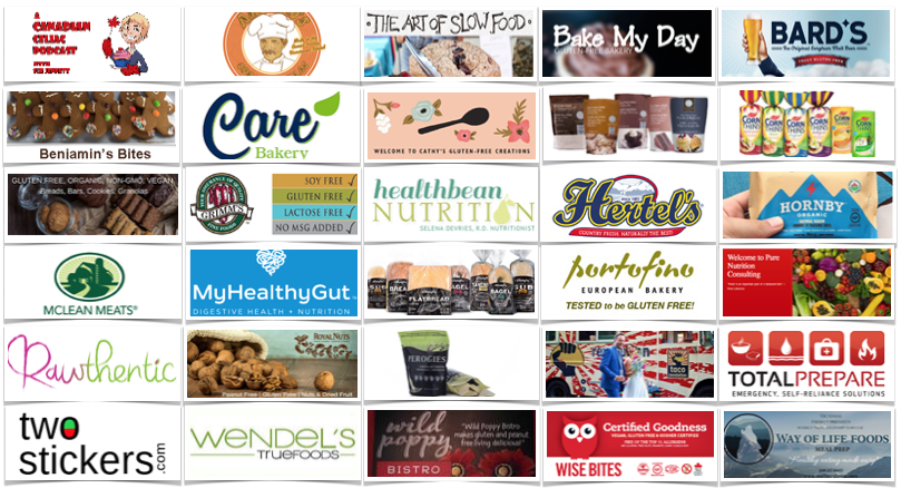 Celiac-Scene-Gluten-Free-Products-Services-December-2019