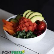 Food Bowls A Canadian Celiac Podcast wp