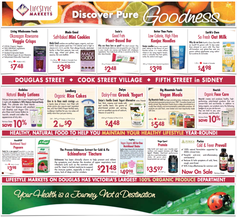 https://theceliacscene.com/wp-content/uploads/2019/11/Lifestyle-Markets-Gluten-Free-Flyer.png