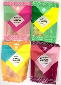 SugarSin Gummeis
