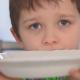 autism gluten free diet