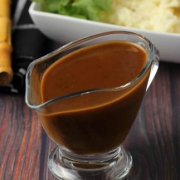 gluten free gravy fb copy