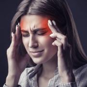 migraines-gluten-trigger