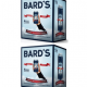 Bard's Beer wp