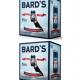 Bard's Beer wp