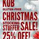 Kob Christmas Sale wp