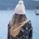 celiac disease loneliness wp