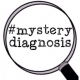 celiac disease medical mystery