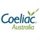 Coeliac Australia