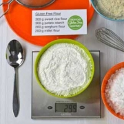Everyday-Gluten-Free-Gourmet-Flour-Mix wp
