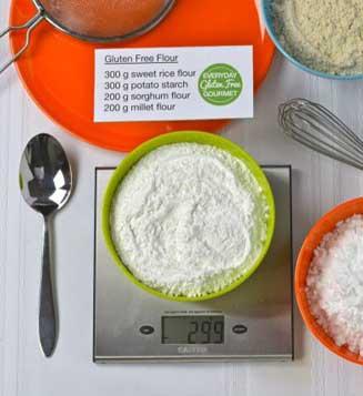 Everyday-Gluten-Free-Gourmet-Flour-Mix wp