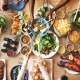 Gluten Creeps in Despite Strictest Gluten-Free Diet