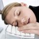 fatigue-gluten-free-diet wp