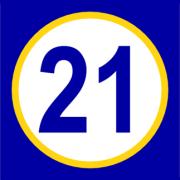 21 celiac struggles wp