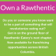 Rawthentic Eatery Franchise wp