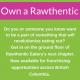 Rawthentic Eatery Franchise wp