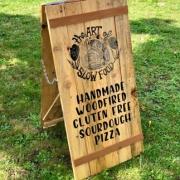 Art of Slow Food Pizza wp