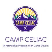 Camp Celiac Ontario
