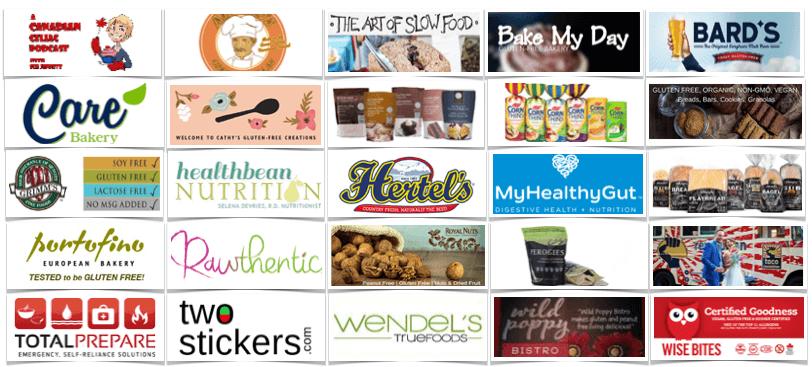 Celiac-Scene-Gluten-Free-Products-Services-March-2020-E-News