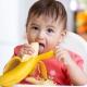 celiac disease banana babies