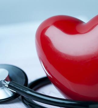 celiac disease cardiovascular wp
