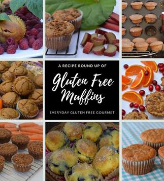 gluten free muffin round wp