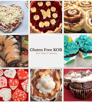 Gluten-Free-KOB