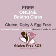 KOB gluten free wp