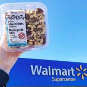 Royal Nuts WalMart wp