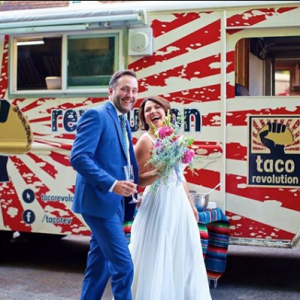 Taco-Rev-Wedding-ig-300x300