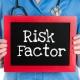celiac disease risk factor mortality wp 2