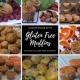 gluten-free-muffin-round-wp