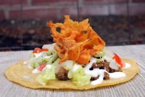 taco-rev-classicbeef