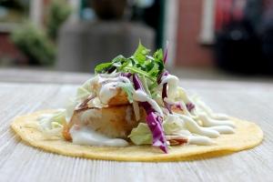 taco-rev-grilledfish