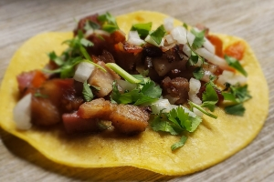 taco-rev-porkbelly
