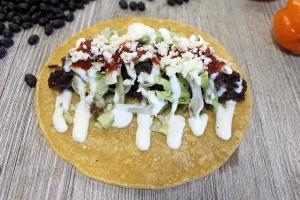 taco-rev-refriedbean