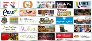 Celiac-Scene-Products-Services-June-2020-E-News