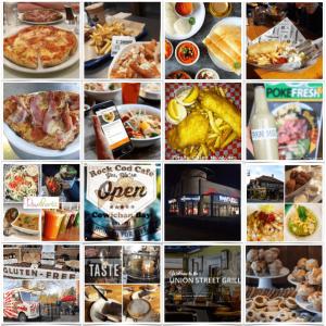Celiac-Scene-Restaurants-June-2020-E-News