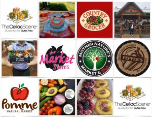 Celiac-Scene-Retailers-June-2020-E-News