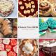 Gluten-Free-KOB-x-9-wp tiny