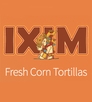 IXIM Tortillas wp