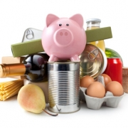 stretching gluten-free food dollar wp