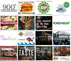 Celiac-Scene-July-2020-E-News-Restaurants