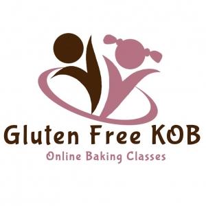 KOB Gluten Free ig