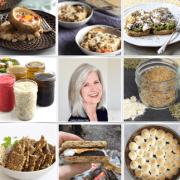 Cathys-gluten-free-celiac-podcast wp