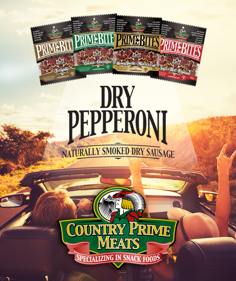 Country Prime Orig