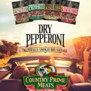 Country Prime wp 2