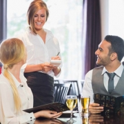 Start-the-Conversation-on-Gluten-Free-Dining-1