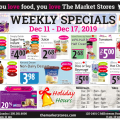 https://theceliacscene.com/wp-content/uploads/2020/07/The-Market-Stores-Gluten-Free-Flyer-31.png